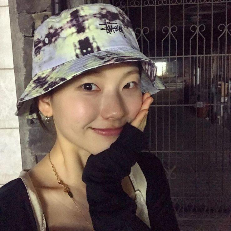 @jinkyung3_3