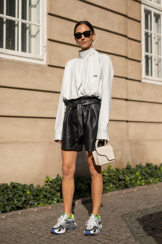 2020 S/S Copenhagen Fashion Week