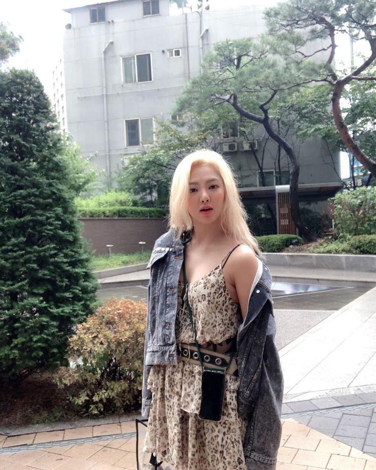 @hyoyeon_x_x