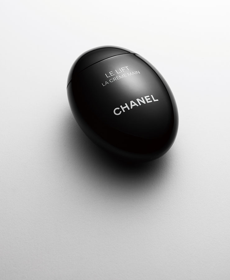 르 리프트 라 크렘 망, 8만7천원, Chanel.