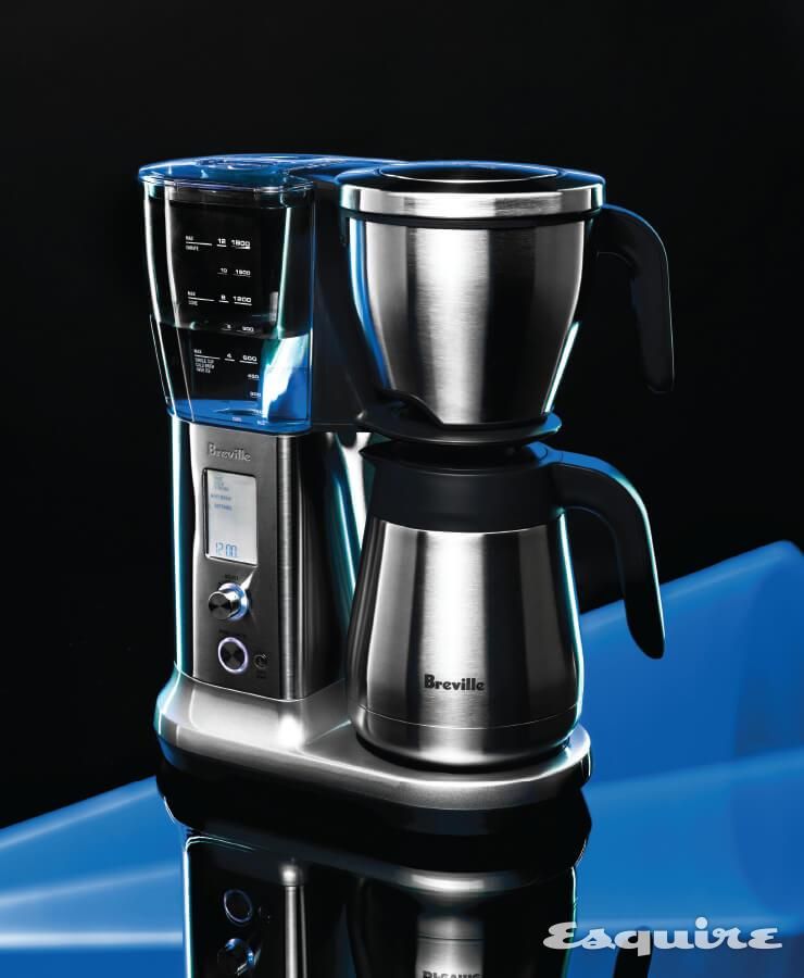 크기 398x178x314mm 물탱크 용량 1.7L 물 온도 조절 92~96℃ 가격 54만원