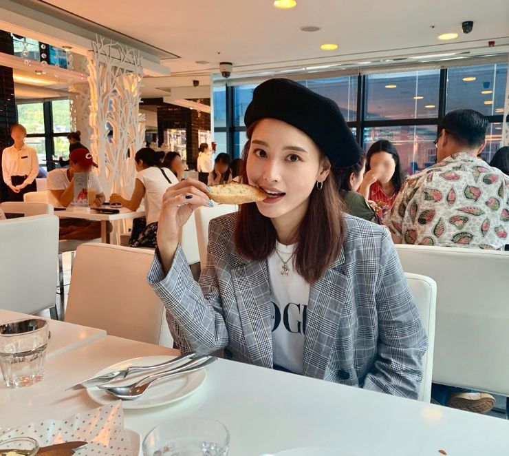 @_kimjaekyung
