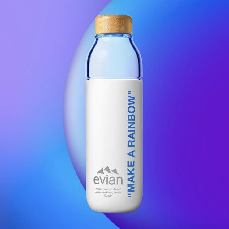 @evianwater