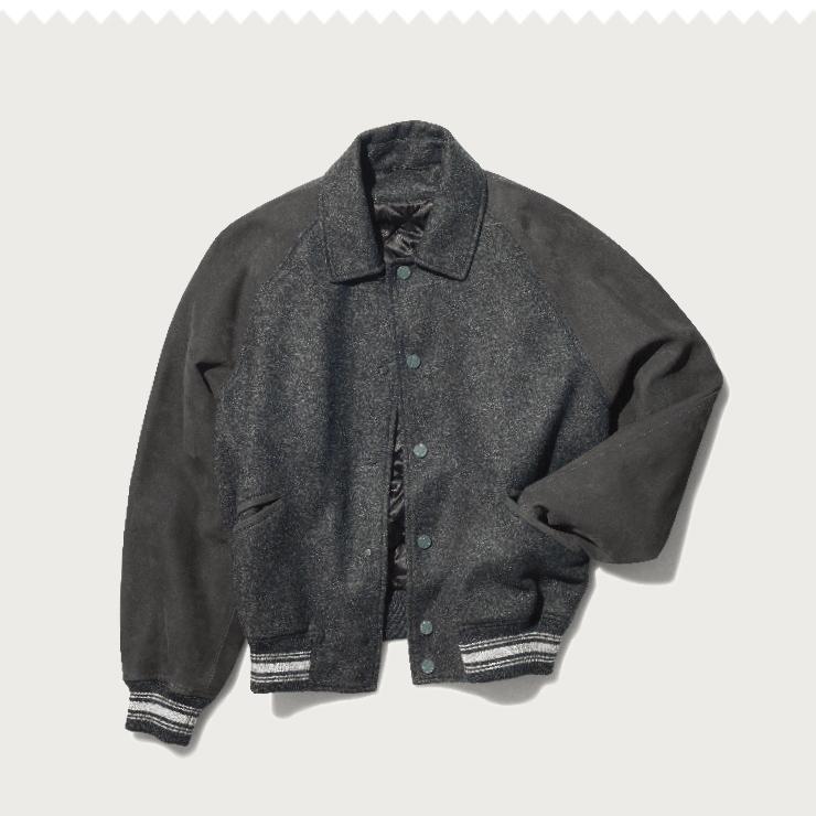 코치 재킷 가격 미정 루이비통.