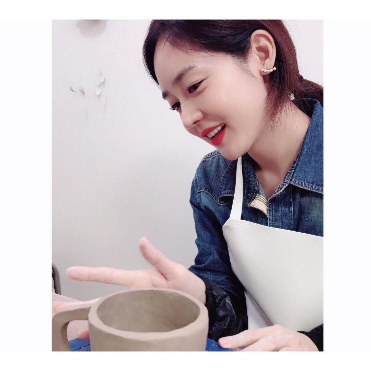 @sung_yuri