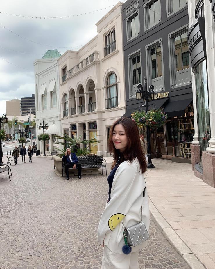 @yubi_190