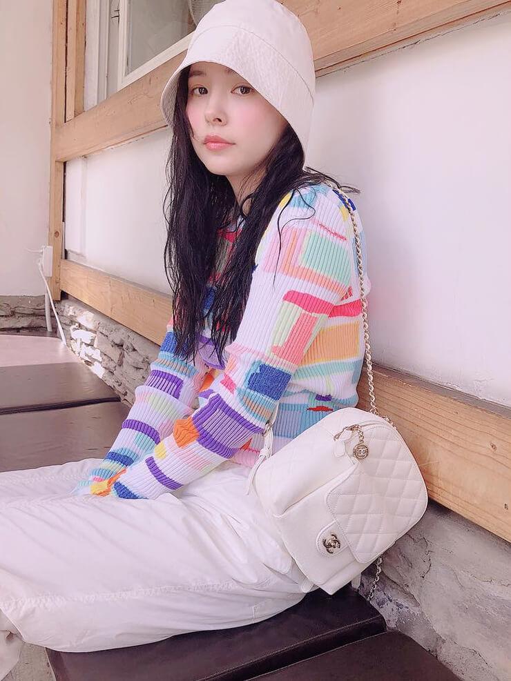 @hyorin_min