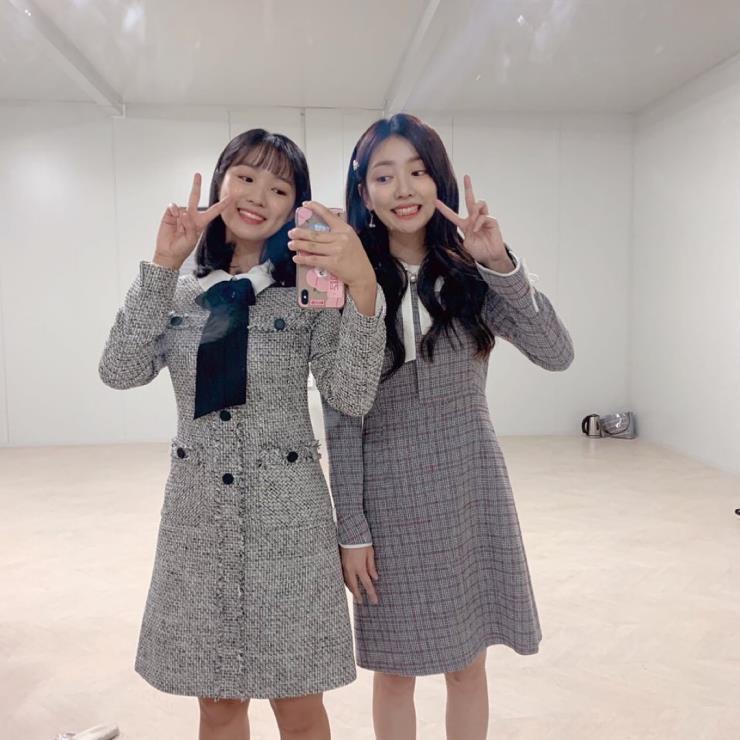@hye_yoon1110