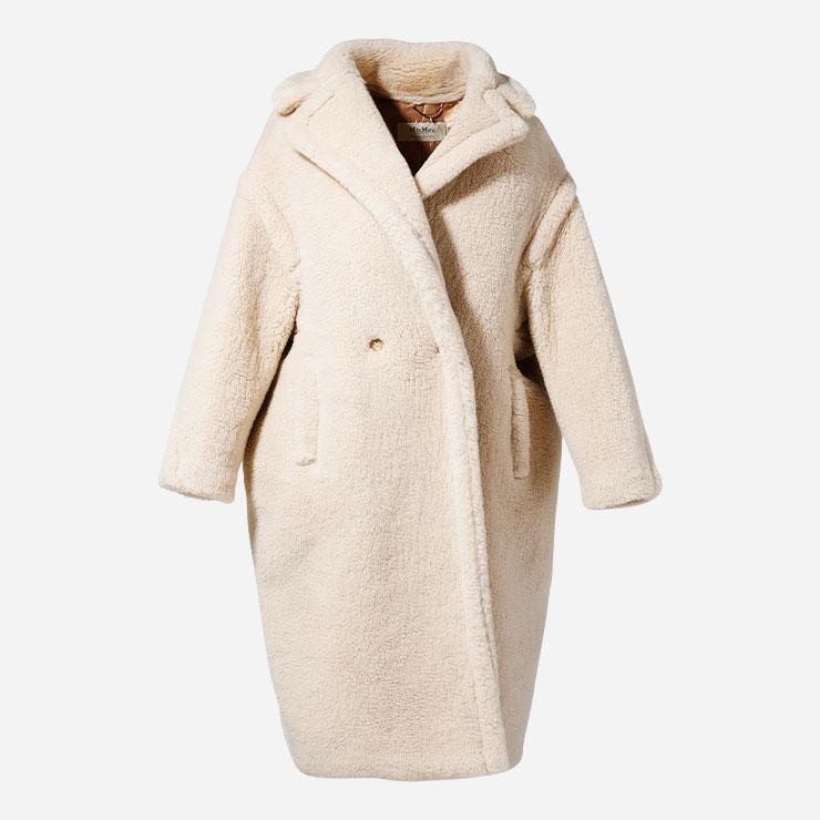 코트 가격미정 막스마라.
