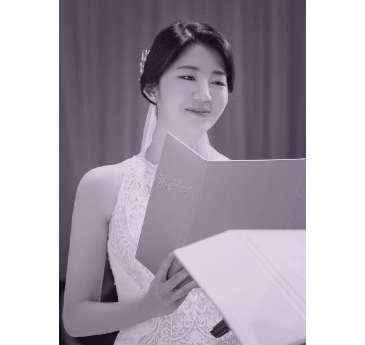 김규진 ©진태용스냅 포토 이호선