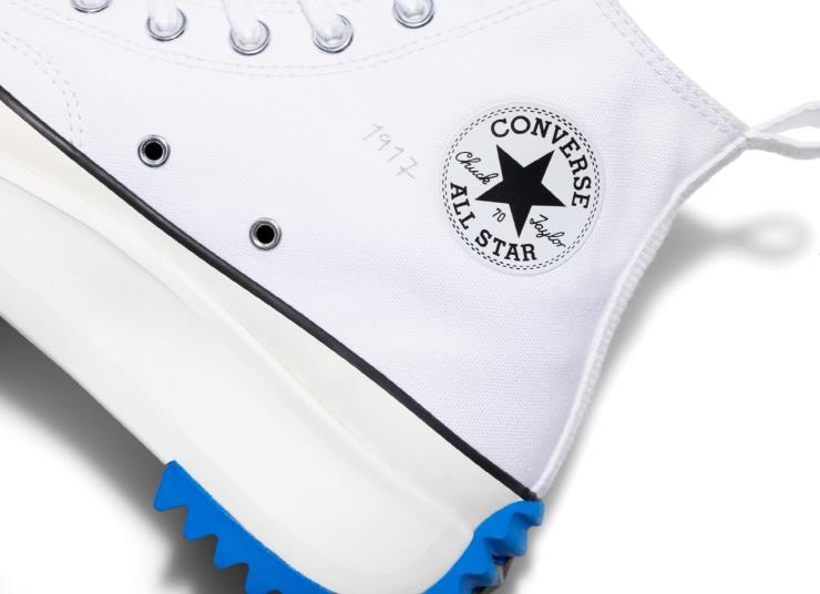 @converse_kr