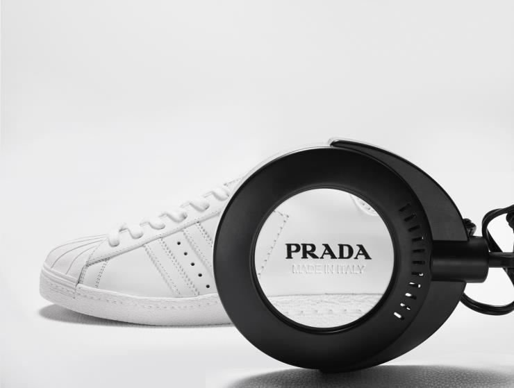 @prada