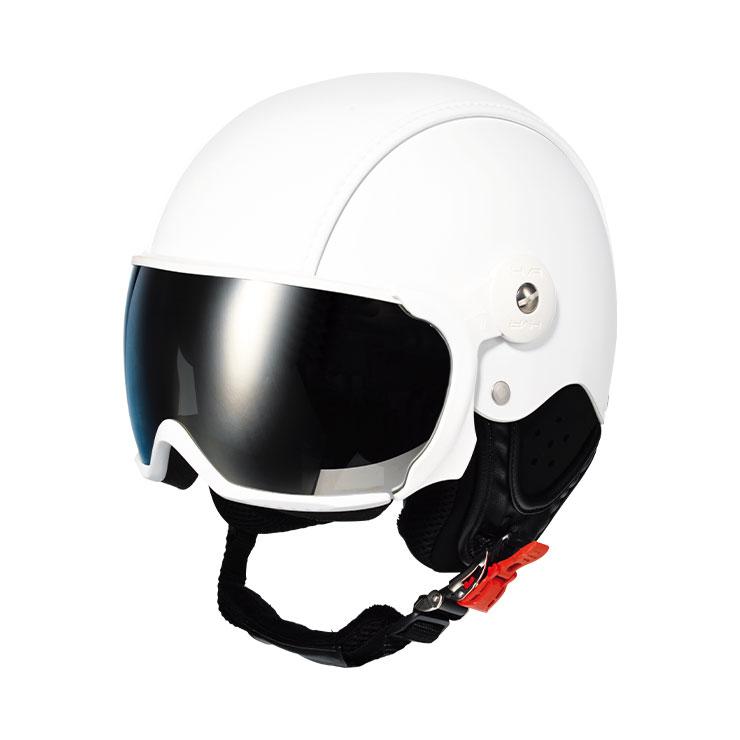 스키 헬멧 82만4천원 퓨잡.