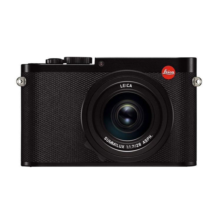 카메라 5백94만원 라이카.