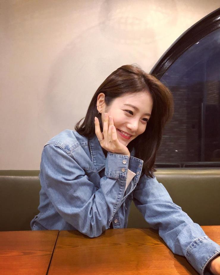 @_shinyeeun