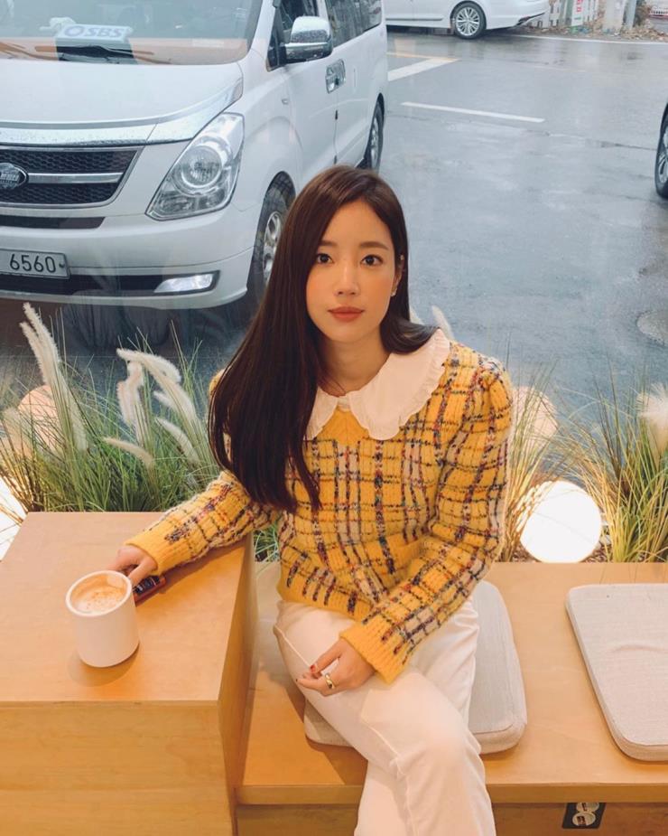 @kieunse