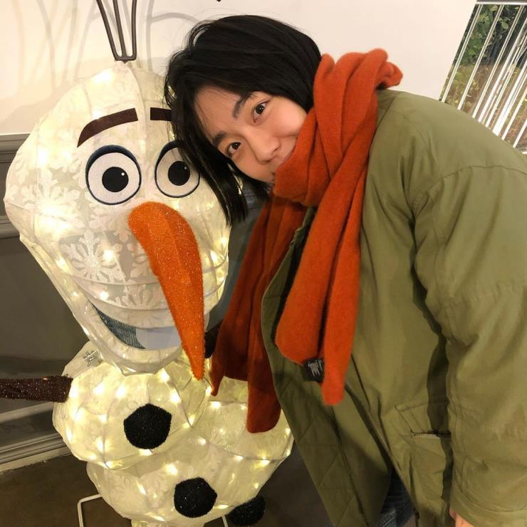 @sojuyeon
