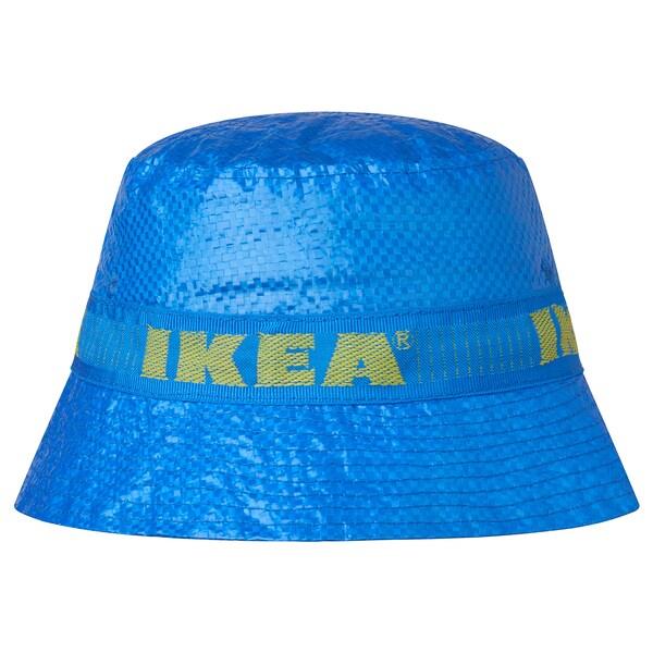 IKEA, KNORVA HAT