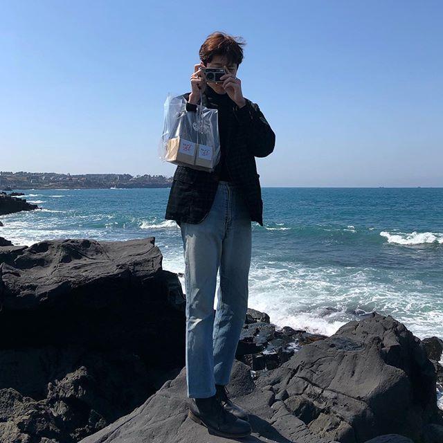 @wonjong_