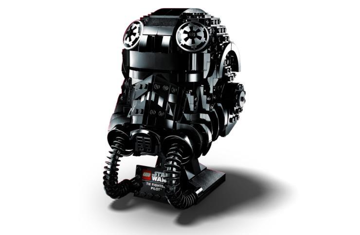 Star Wars_Lego