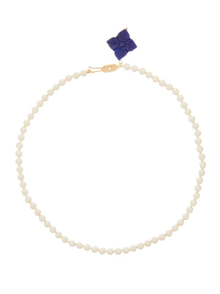 Timeless Pearly by matchesfashion.com