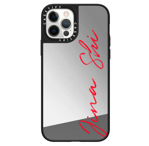 Custom iPhone Case