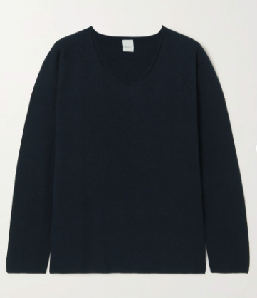 Leisure Smirne knitted sweater