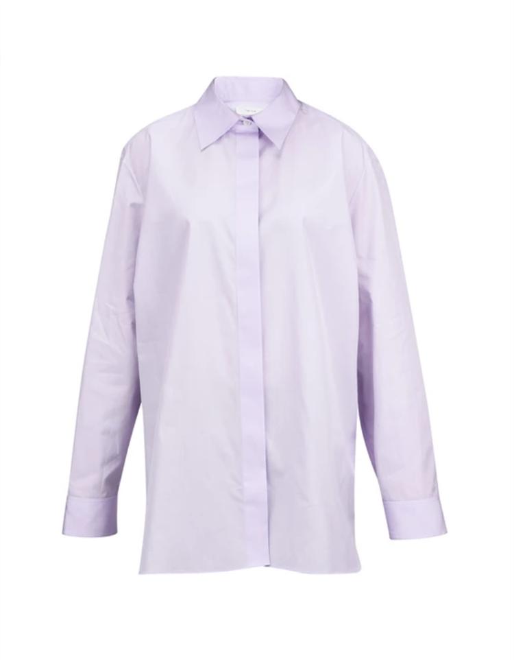 Big Sisea long sleeves shirt