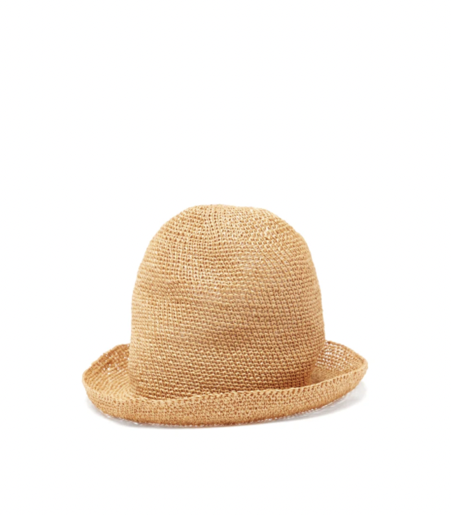비니 모자