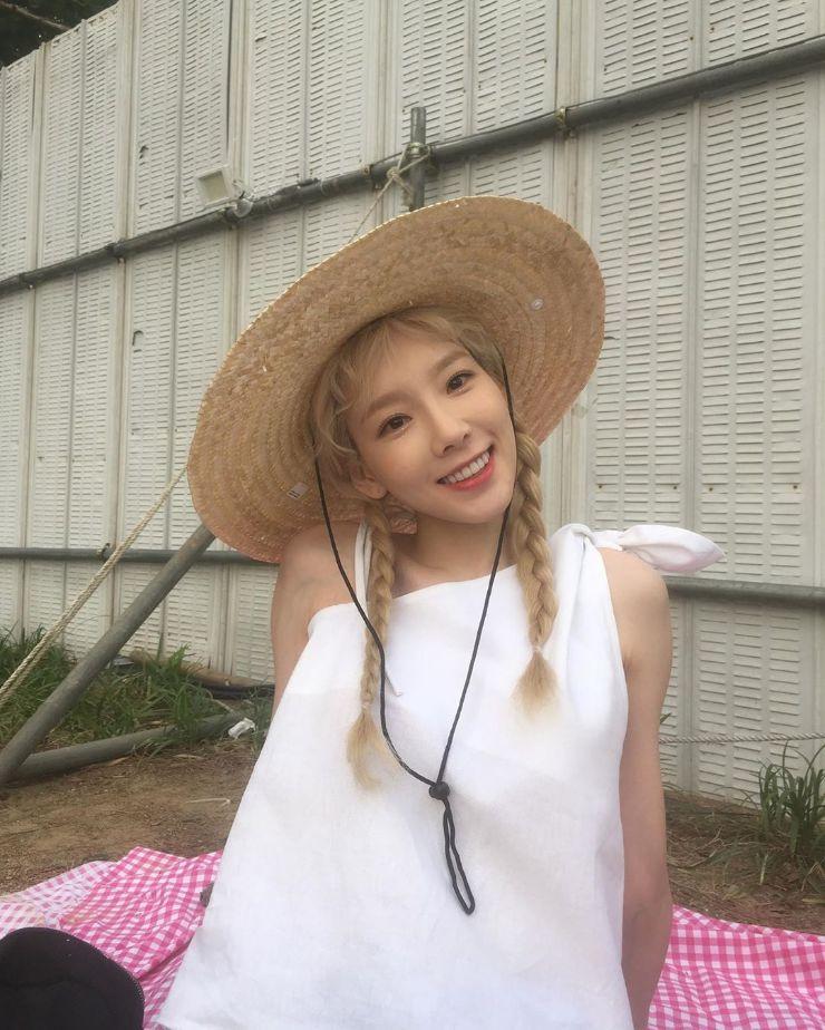 @taeyeon_ss