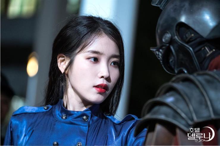 출처 tvN