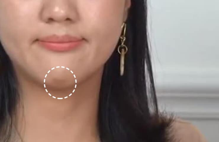 박애뷰티 8회 '영상 메이크업' 캡처