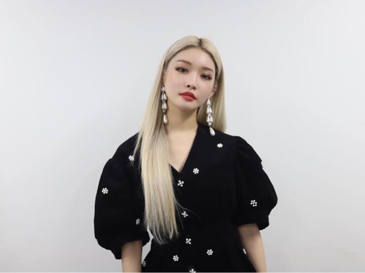@chungha_official