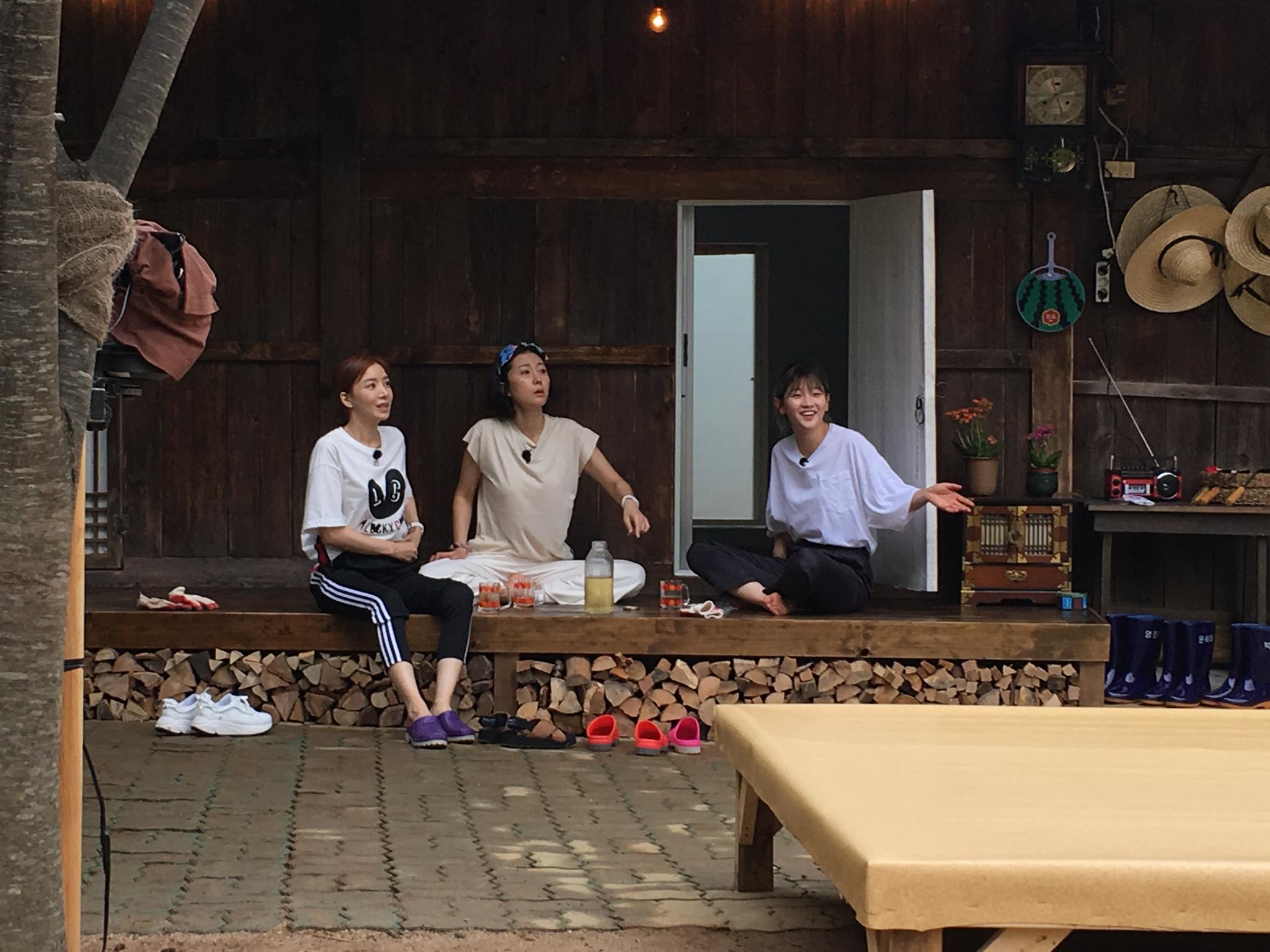 사진 tvN