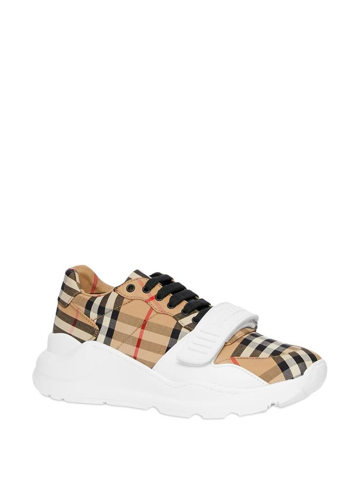 Burberry by farfetch.com