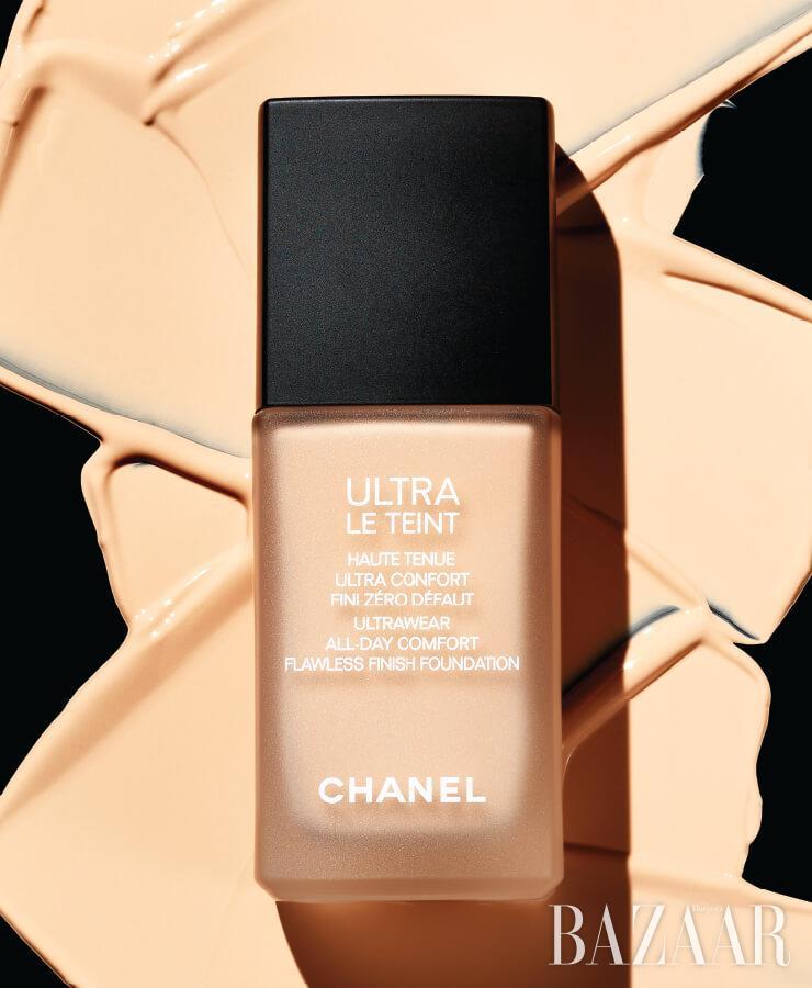 Chanel 울트라 르 뗑 7만6천원.