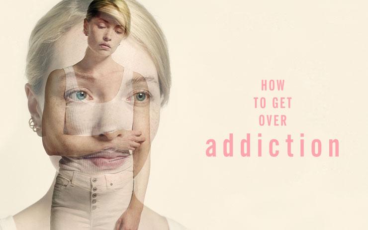 언제까지고 약물중독이 남의 일이 될 수는 없다는 사실을 지난 몇 달간 일련의 사건들로 알게 됐다. 영화나 미드에서만 보던 약물중독이 생각보다 심각한 현실이라는 사실과 그 중독에서 벗어나려면 얼마나 지난한 과정을 거쳐야 하는지 코스모가 살펴봤다.