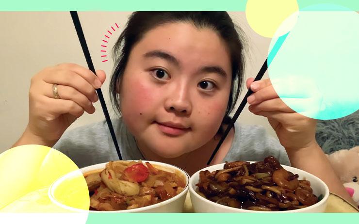 간헐적 단식, 저탄고지, 먹어도 살 안 찌는 곤약 젤리와 단백질만 쏙쏙 보충해준다는 초코바…. 이젠 다 지겹다. 앞으로의 다이어트 트렌드는 '다이어트를 하지 않는 것'이다. 한국에서 여자로 살면서 이게 가능하냐고? 쉽지 않겠지만, 맘 편히 먹고 다음의 '직관적 식사법'을 꾸준히 실천해보자.