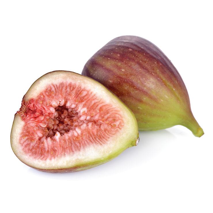 알룰로스 ──────── 발효 기법을 이용해 과당을 변형한 당. 설탕의 70%에 해당하는 단맛을 지녀 설탕과 가장 유사한 맛이지만 칼로리가 거의 없다. 무화과와 건포도, 밀 등에 미량 함유돼 있는 성분이다.
