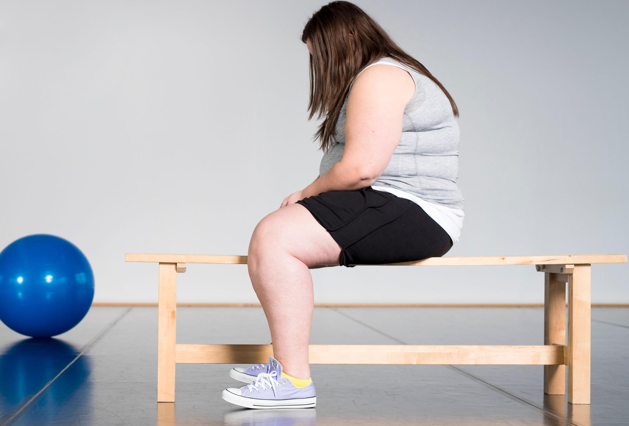 만년 뚱뚱과 통통 사이를 오가던 에디터의 '레알' 건강한 몸 만들기 프로젝트.