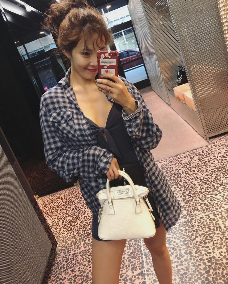 @hyunah_aa