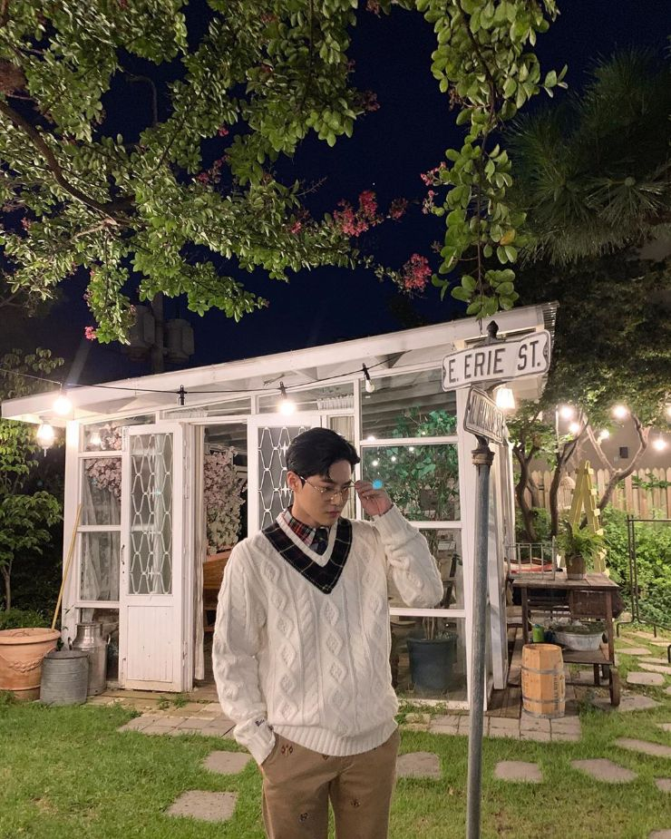 @kimjuncotton