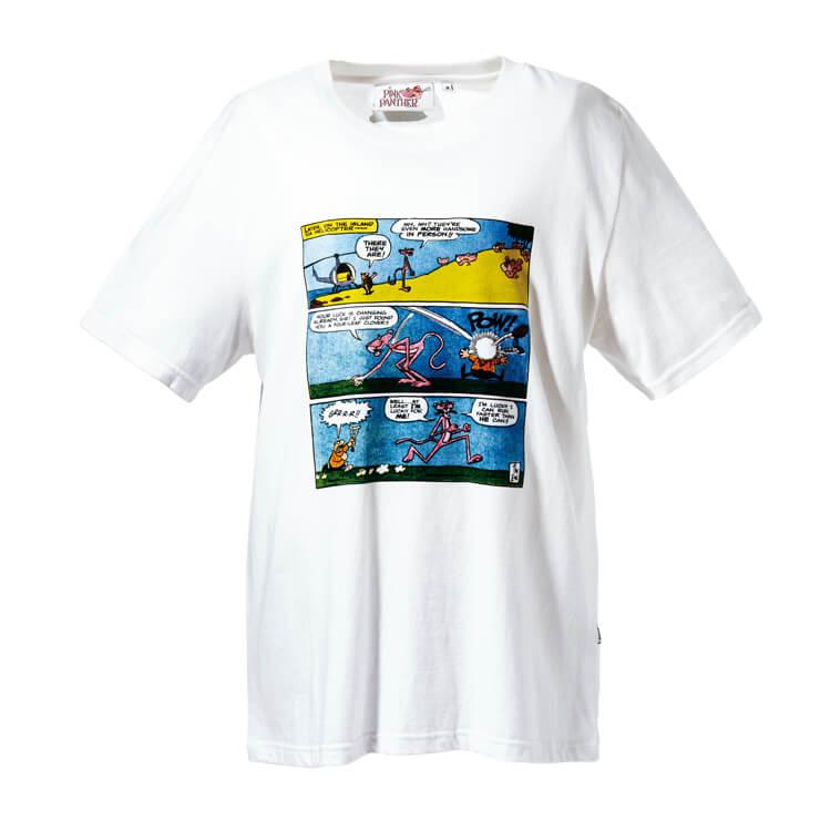 티셔츠 3만9천원 스테레오 바이널즈.