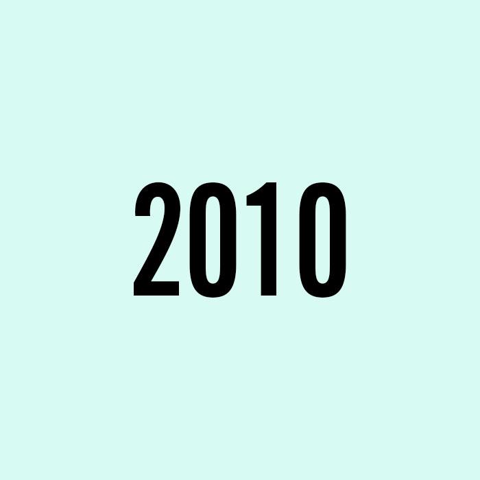 정자를 차단하는 주사 가능 젤인 바사겔이 2018년에 상용 가능할 것으로 예상됐지만, 여전히 오리무중이다.