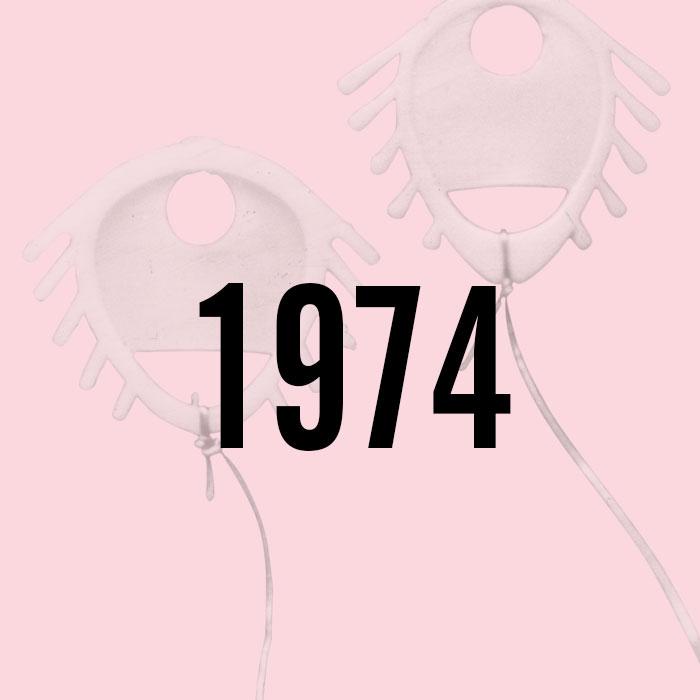 달콘 쉴드란 IUD가 심각한 부작용을 유발한다는 이유로 출시한 지 3년 만에 회수됐다.