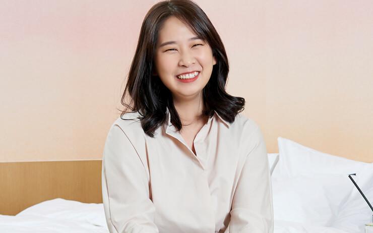 중독성 있는 '야놀자 송'의 특별한 제작 비하인드 스토리