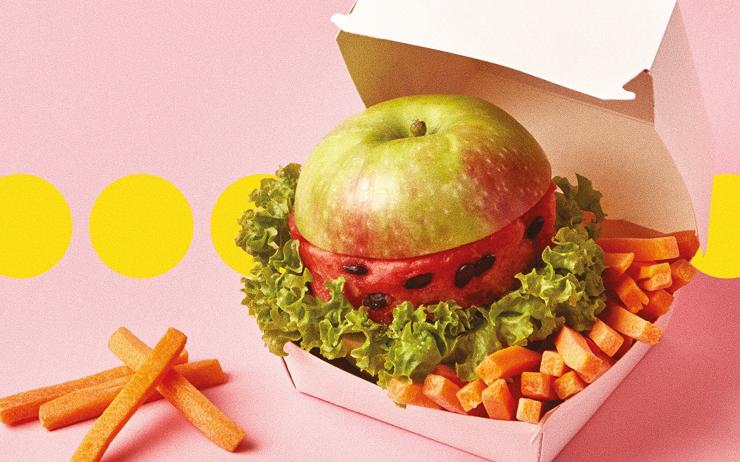 식물성 식품은 동물성의 완벽한 대체제가 될 수 있을까? 채식하는 사람들은 영양소를 너무 많이 놓치고 사는 걸까, 아니면 새로운 영양의 지평을 누리는 걸까? 단백질과 지방, 콜라겐의 경우를 먼저 살펴봤다.