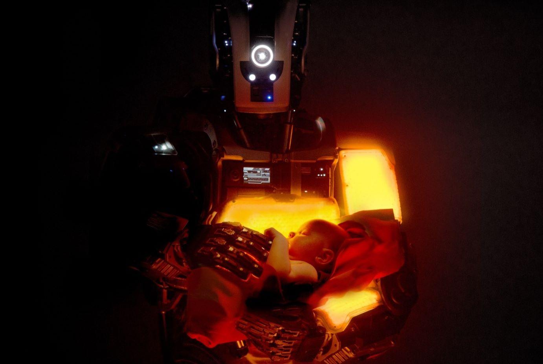 AI는 바둑만 잘 두는 게 아니예요. 지금 인공지능이 인간보다 인간에 대해 더욱 잘 알고 있는 세 가지.