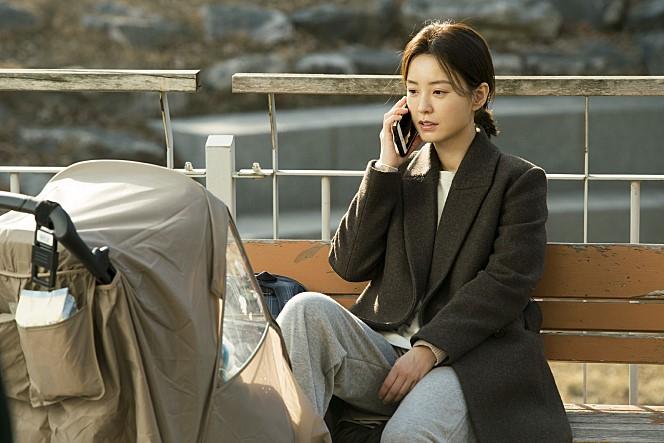 영화 <82년생 김지영> 스틸