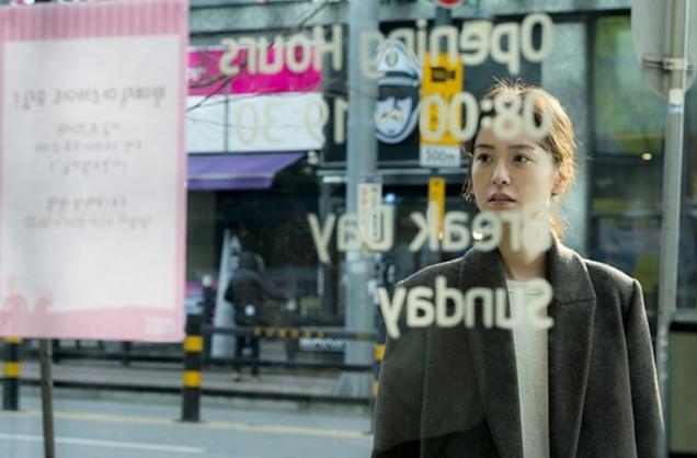 지금 세상에서 가장 말 많은 영화 중 하나, 영화 <82년생 김지영>의 선플과 악플을 따져봤다.